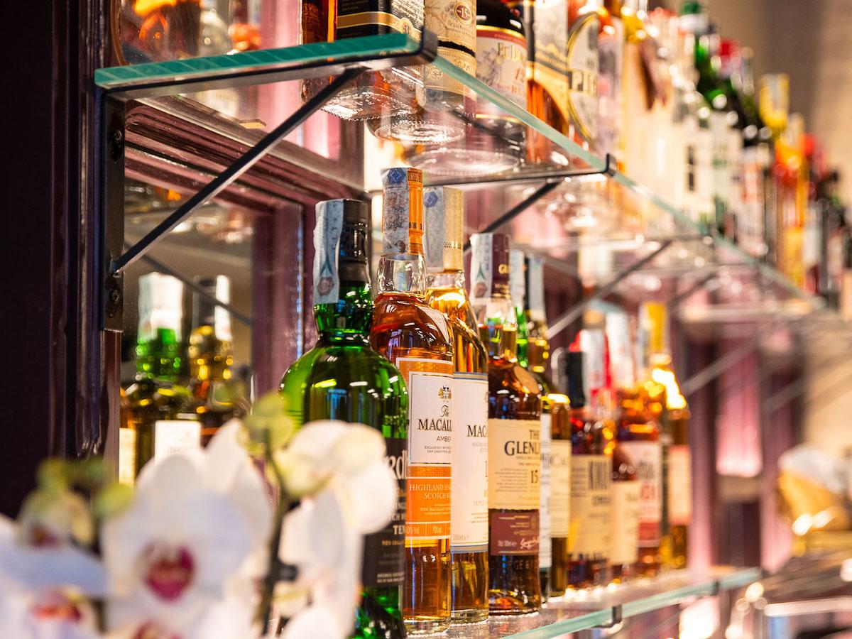 cresci-roma-cocktail-bar