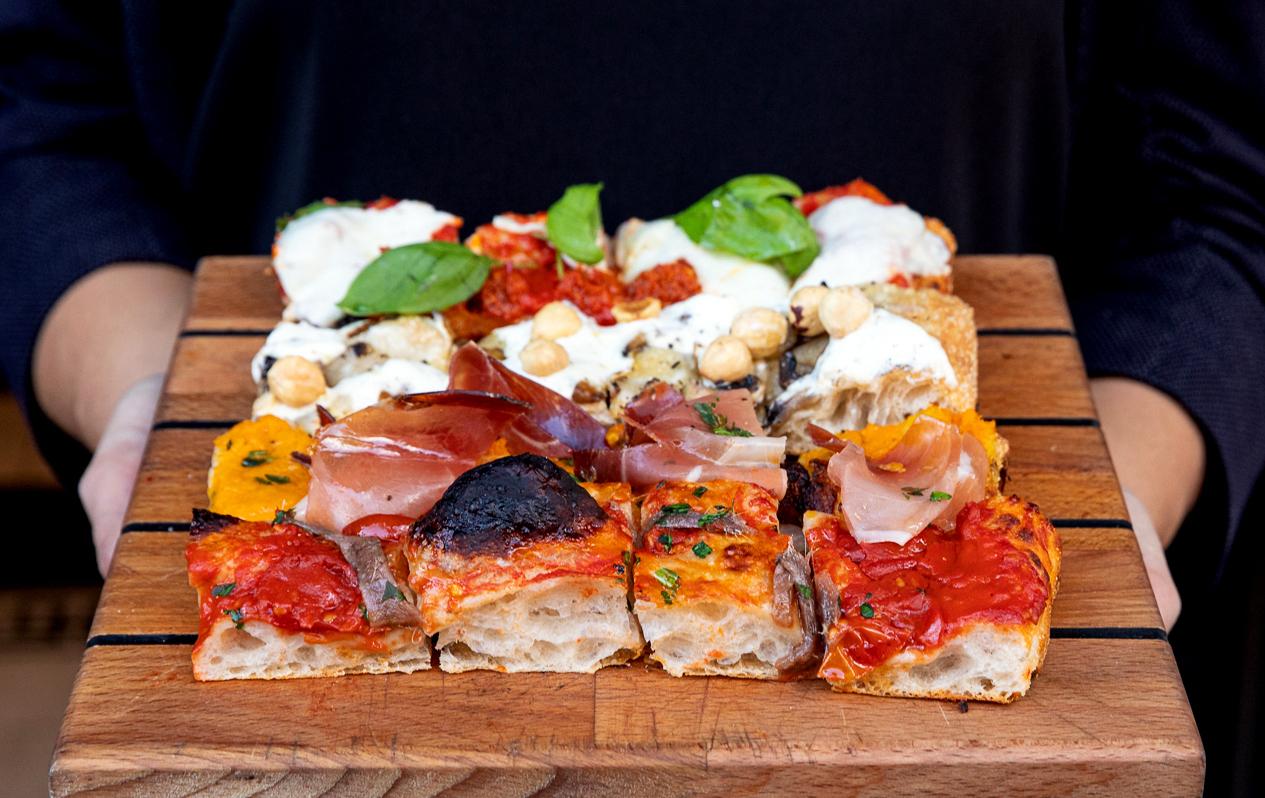 cresci-pizzeria-vaticano-roma