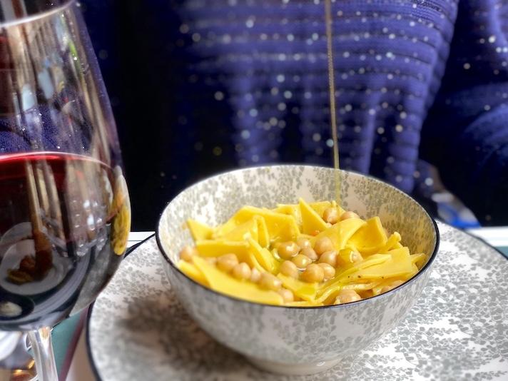 cresci-roma-vaticano-ristorante-13