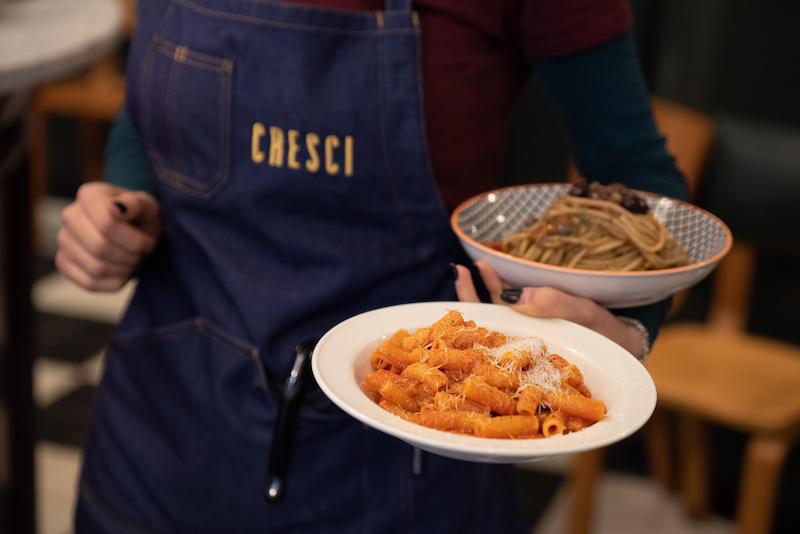 cresci-roma-vaticano-ristorante-19